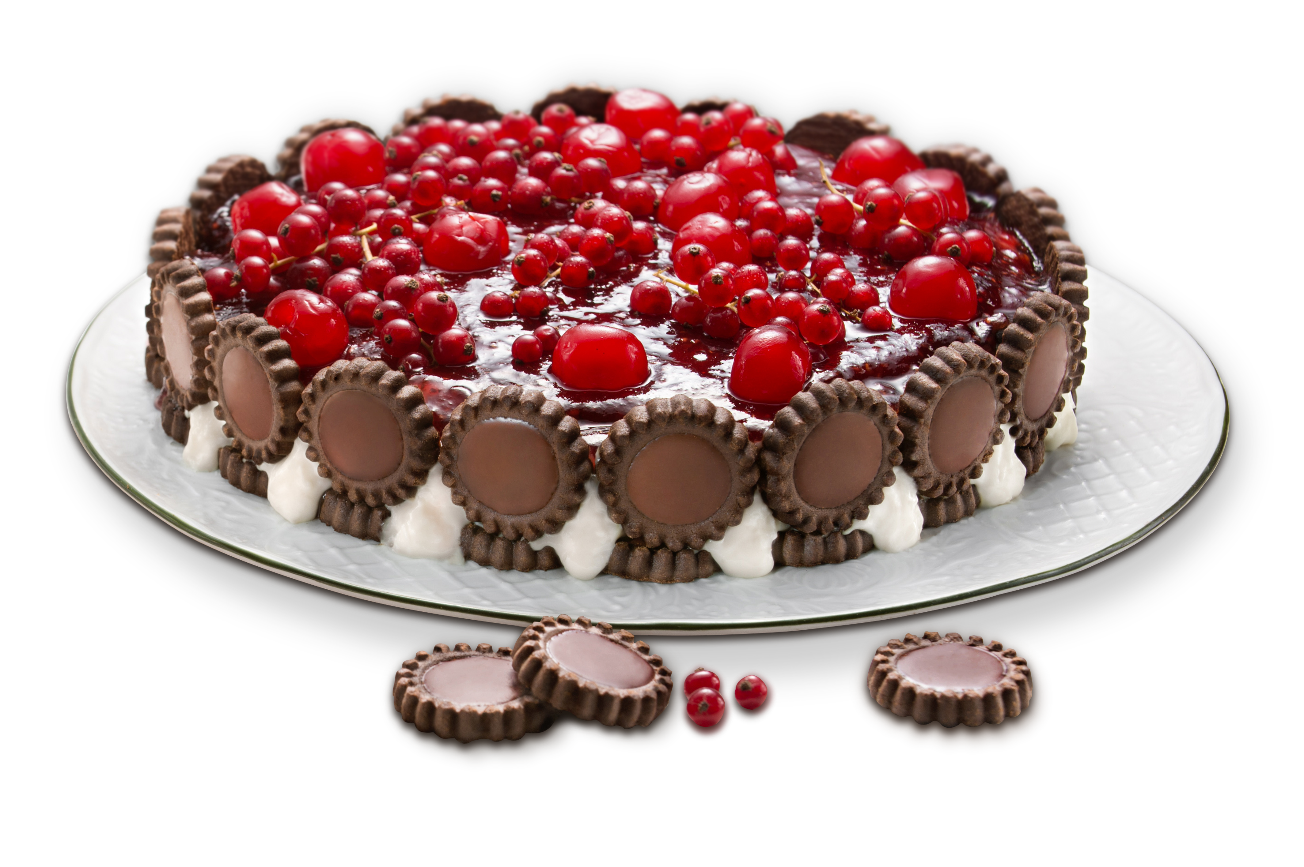 cheesecake tratado-Recuperado