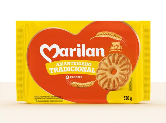 _0000_amanteigados_manteiga