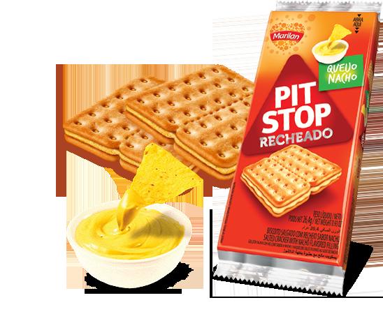 pitstop_recheado_queijo_nacho
