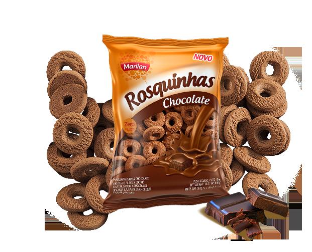 rosquinhas_chocolate