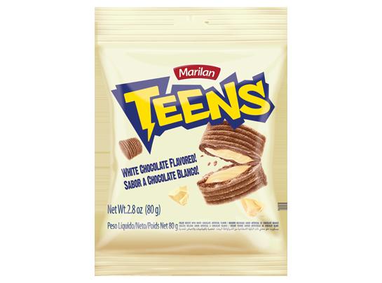 teens_chocolate_branco_40