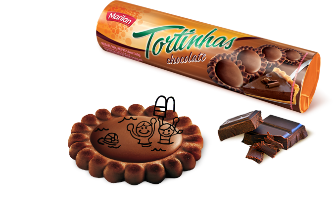tortinhas_chocolate