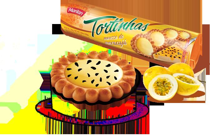 tortinhas_maracuja