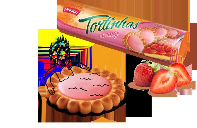 tortinhas_morango
