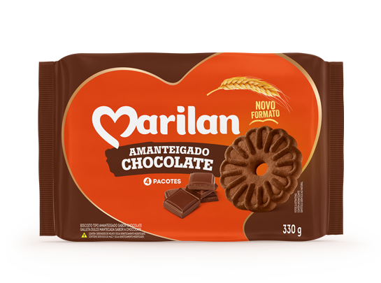 _0007_amanteigados_chocolate