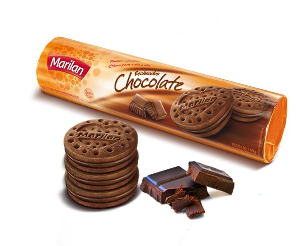 _0009_recheados_chocolate_140