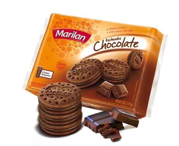 _0011_recheados_chocolate_335