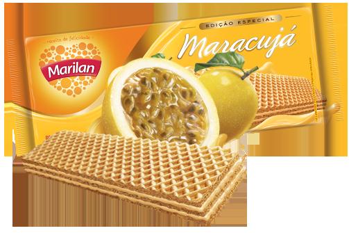wafer_maracuja