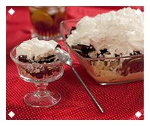 Trifle Bauny
