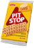 bolivia_pit-stop_120x80_0000_queijo-multipack