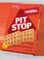 bolivia_pit-stop_120x80_0002_original-multipack