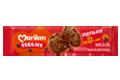 cookies_120x80_choco_horizontal