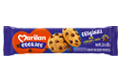 cookies_120x80_original_horizontal