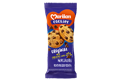 cookies_120x80_original_vertical