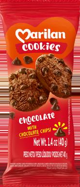 cookies_545x405_0003_choco-vertical