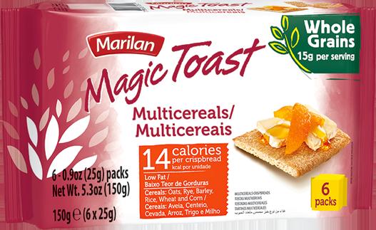 magic_toast_545x405_0004_multicereais