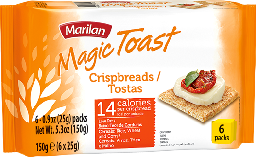 magic_toast_545x405_0006_tostas