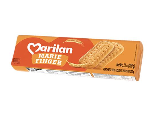 marilan_marie