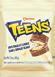 teens_80g_120x80_0000_camada-2