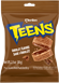 teens_80g_120x80_0001_camada-1