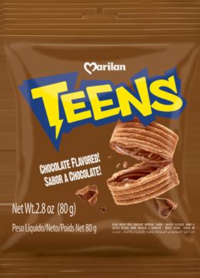 teens_80g_545x405_0001_camada-1
