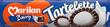 tortinhas_120x80_0000_bauny