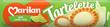 tortinhas_120x80_0002_limo