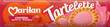 tortinhas_120x80_0003_morango