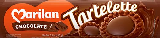 tortinhas_545x405_0001_chocolate