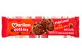af-3d-flw-cookies-choco-80-comex-simpl120x80