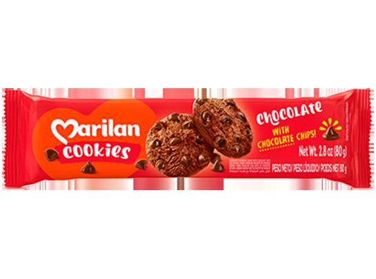 af-3d-flw-cookies-choco-80-comex-simpl545x405