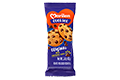 af-3d-flw-cookies-original-40-comex-simpl120x80
