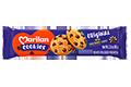 af-3d-flw-cookies-original-80-comex-simpl120x80