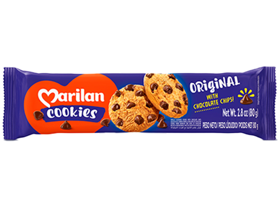 af-3d-flw-cookies-original-80-comex-simpl545x405