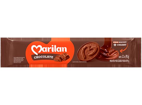 af-3d-flw-recheados-chocolate-internacional-90g-simpl545x405