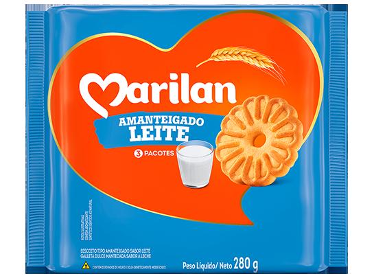 af-3d-marilan-amanteigados-leite-280g-aj2-simpl