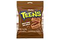 mockup-marilan-comex-teens-chocolate-30g_jpg120x80