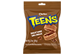 mockup-marilan-comex-teens-chocolate-80g_png120x80