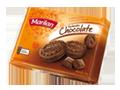 _0001_recheados_chocolate_335