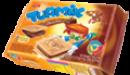 _0015_turmix_chocolate_419
