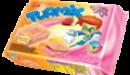 _0017_turmix_morango_419