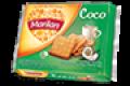 Coco 400g