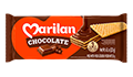 af-3d-wafer-chocolate-115-simp120x80