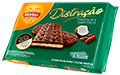chocolate_coco