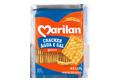 cracker_120x80_as_g