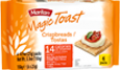 magic_toast_120x80_0004_tostas