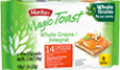 magic_toast_120x80_0005_integral