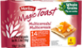 magic_toast_120x80_0006_multicereais