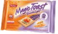 magic_toast_light_thumb