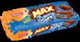 max_bauny